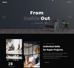 elementor single product landing page